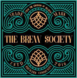 The Brew Society